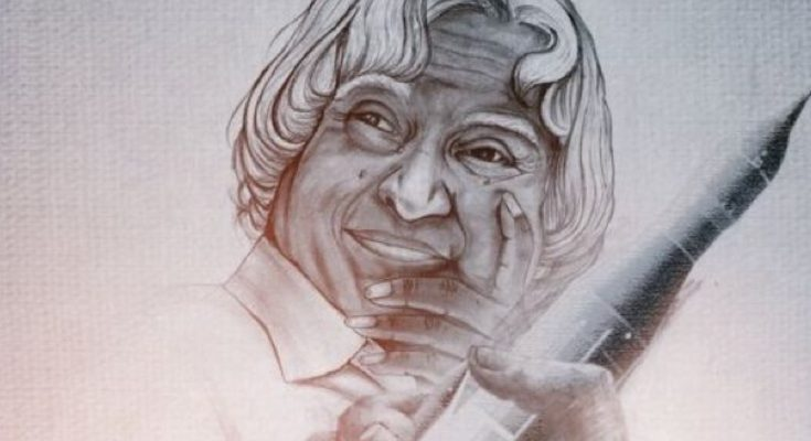 Dr-A.P.J.-Abdul-Kalam-–-The-Missile-Man-of-India