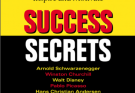 SUCCESS SECRETS-Real-Life Stories to Inspire and Motivate
