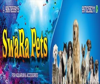 Swara Pets